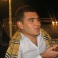 Ömür, 29, Istanbul, Turkey
