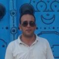 nejib, 35, Tunis, Tunisia
