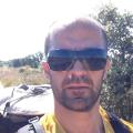 Miguel, 36, Alicante, Spain