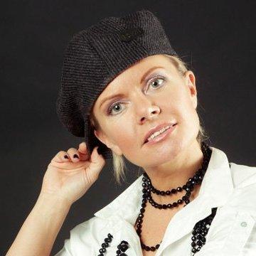Валерия, 45, Riga, Latvia