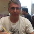 LEO, 46, Lipetsk, Russia