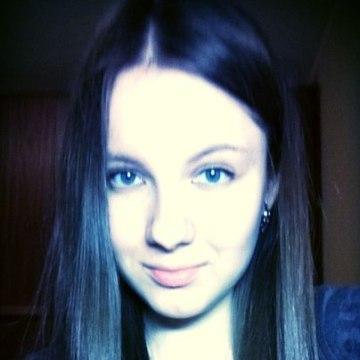 Valentina, 20, Minsk, Belarus
