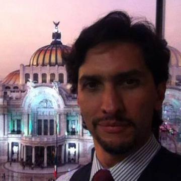 Juan José Arias, 47, Mexico, Mexico