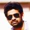 Akhand pratap Singh, 25, Delhi, India