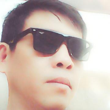 ricky reynald, 34, Makassar, Indonesia