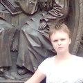 Анастасия , 25, Gagarin, Russia