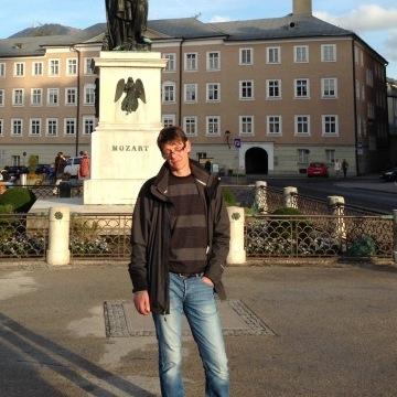 Олег, 51, Minsk, Belarus