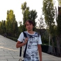 Maksim, 29, Moscow, Russia