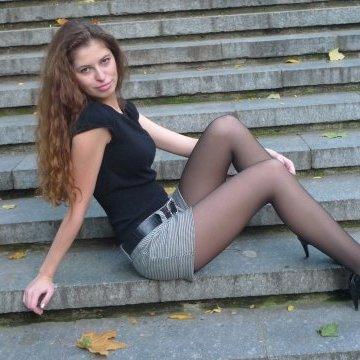 ira, 30, Dnipro, Ukraine
