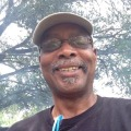 Michael Riggins, 57, Pinckneyville, United States
