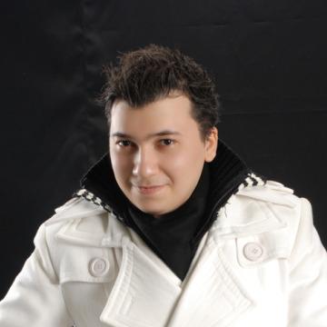 AL Manar Wahbah, 30, Dubai, United Arab Emirates
