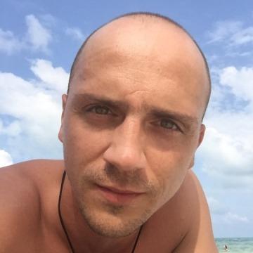 Dmitry, 37, Chelyabinsk, Russia