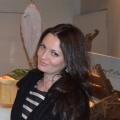 Svetlana, 30, Odessa, Ukraine