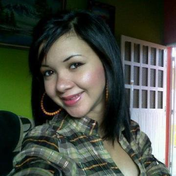 san fernando de apure single personals Veguerovzla, 32 male from san fernando de apure, venezuela - click here to see my webcam, pictures, videos and chat live with me.