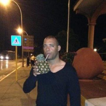 Ernesto , 30, Habana, Cuba