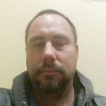 Robert, 48, Livonia, United States