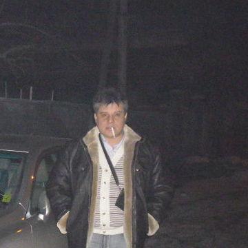 игорь, 44, Almaty (Alma-Ata), Kazakhstan