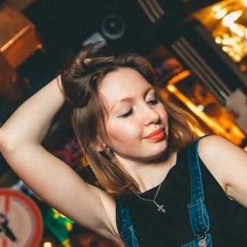 Наталья, 29, Kemerovo, Russia