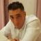 Mihai Stancu, 30, Traunreut, Germany