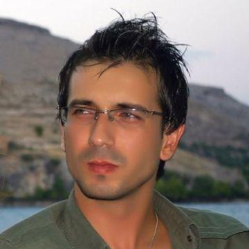 quatzaquatil, 38, Istanbul, Turkey