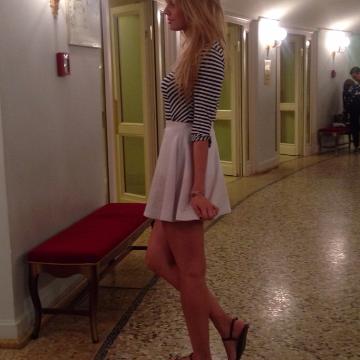 Маргарита, 25, Moscow, Russia