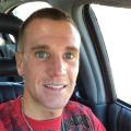 Derek Browder, 27, Denver, United States