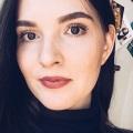 Valeri, 21, Saint Petersburg, Russia