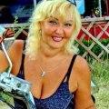 Sana Avetisian, 47, Odessa, Ukraine
