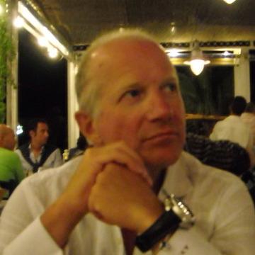 alessandro villani, 54, Bologna, Italy