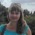 Olga, 27, Minsk, Belarus