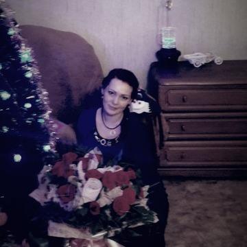 Алеся, 33, Blagoveshchensk (Amurskaya obl.), Russia