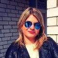 Julia, 28, Kiev, Ukraine