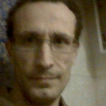 CATALIN POPA, 42, Mansfield Woodhouse, United Kingdom