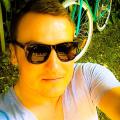Marco, 37, Schwabisch Gmund, Germany