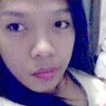 Malou Jella Perales, 22, Dumaguete, Philippines