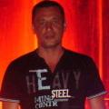 Alex, 39, Grodno, Belarus