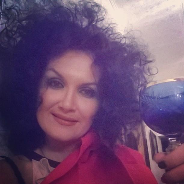 surgut dating Dating scams natalia endubaeva from surgut (russia.