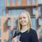 Elly Dimitrowa, 19, Sofiya, Bulgaria