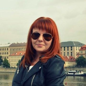 Александра, 27, Kaliningrad (Kenigsberg), Russia