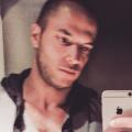 Ricky Dpl, 30, Tbilisi, Georgia
