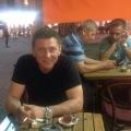 KUDRET gazanfer, 48, Antalya, Turkey