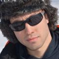 Алексей, 26, Almaty (Alma-Ata), Kazakhstan