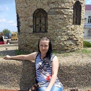 Людмила, 36, Sochi, Russia