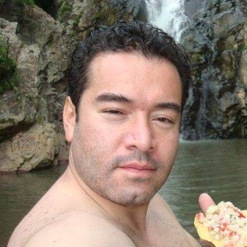 Esteban Torres Naranjo, 40, Leon, Mexico