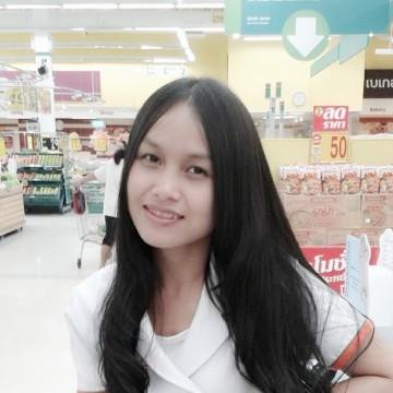 สุกัญญา, 26, Nong Bua Daeng, Thailand