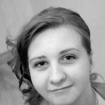 irina, 27, Vilnyus, Lithuania