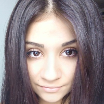 Мария, 22, Simferopol, Russia