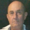 Bonino Renato, 59, Millesimo, Italy