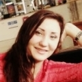 Наташа Смирнова, 23, Saint Petersburg, Russia