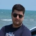 Turan, 32, Baku, Azerbaijan
